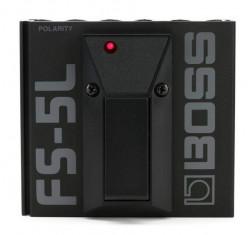 FS-5L