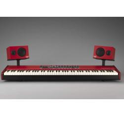 Piano 4 Monitor Kit