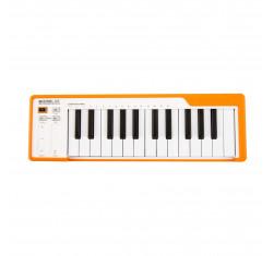 Microlab Orange
