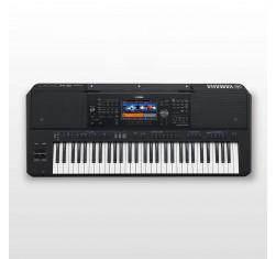 PSR-SX700