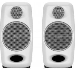 iLoud Micro Monitor Blanco