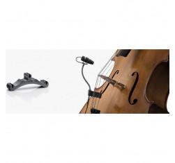 d:vote Core 4099 Cello