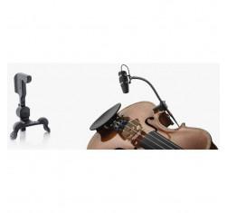d:vote Core 4099 Violin