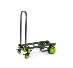 Carro de transporte CART M 01 B