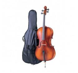 Set Cello 1/4 SC90