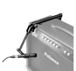 Soporte Micro Corto para Amplificador...