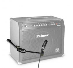 Soporte Micro para Amplificador MS...