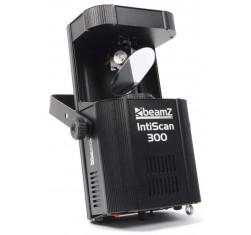IntiScan300 Scanner 30W LED DMX
