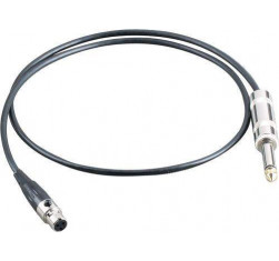 Cable Guitarra y Bajo GB210