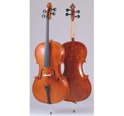 Set Cello 4/4 SC200