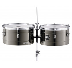Timbales MT1415BN