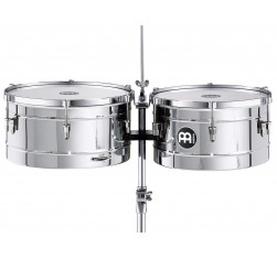 Timbales MT1415CH