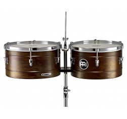 Timbales MT1415RR-M