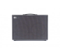 Silverline Stereo Deluxe 100W 2x12
