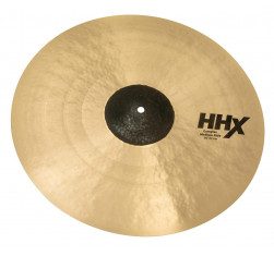 "20"" HHX Complex Medium Ride 12012XCN"
