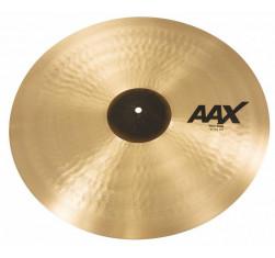 """21"""" AAX Thin Ride 22110XCB"""