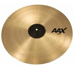 """22"""" AAX Thin Ride 22210XCB"""
