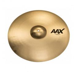 "21"" AAX X-Plosion Ride 2211287XB"