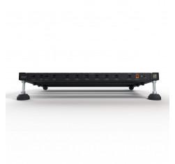 Power Bar PWTPB40