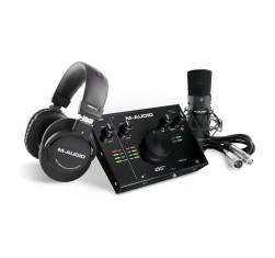 AIR 192/4S Vocal Studio Pro