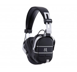 Waza-Air Wireless Headphones