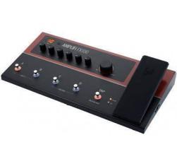 AMPLIFI FX100