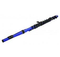 Flauta Travesera Student 2.0...