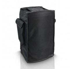 Funda para Roadman 102 LDRM102 BAG