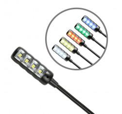 Lámpara Flexo USB SLED 1 ULTRA USBC