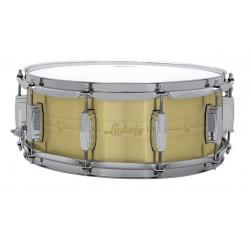 "Heirloom Brass 14""x5,5"" LBR5514"