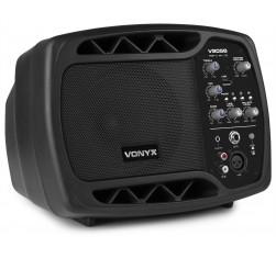 V205B Personal Monitor