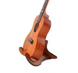 Soporte Guitarra Clásica/Acústica...