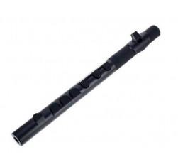 Toot 2.0 N-430TBBK Negro y Negro