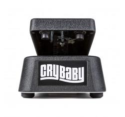 Crybaby 95Q Wah