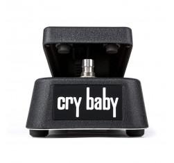 Crybaby GCB95 Original