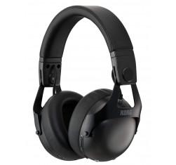 NC-Q1 Black