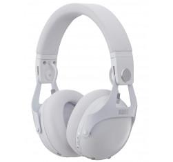 NC-Q1 White