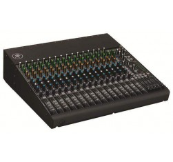 Mesa 1604-VLZ4 16X4 CH