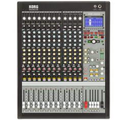 MW-1608 SoundLink