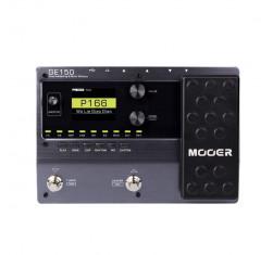 Modelador y multi-efectos GE150
