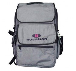 Funda Teclado Novation 25T Soft Bag...