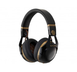 VH-Q1 Black