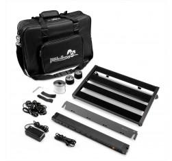 Pedalbay 40 PB pack