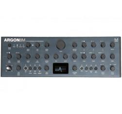 Argon 8M
