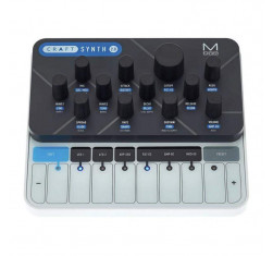 Craft Synth 2.0