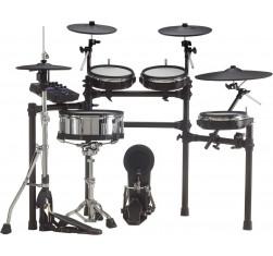 Electronic Drum Kit TD-27KV
