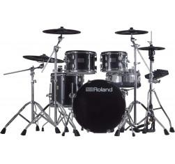 Electronic Drum Kit VAD506