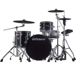 Electronic Drum Kit VAD503