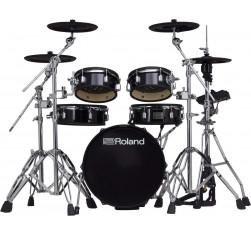VAD306 Electronic Drum Kit