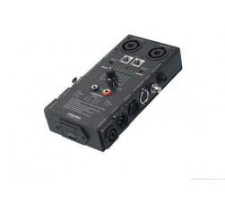 Comprobador de Cables CABLET01